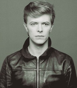 Image credit: http://www.dailymail.co.uk/home/moslive/article-1027216/Loving-Alien-Never-seen-pictures-David-Bowie.html